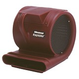 MINUTEMAN Carpet Blower [C-44] - Mesin Blower